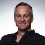 customer testimonial from Tim Green