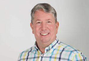Daniel Ord profile picture