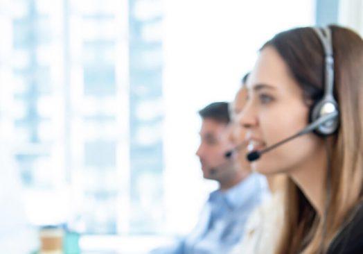 Contact Centre Customer Service Champions (Melbourne)