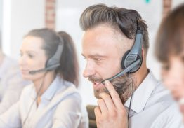 Contact Centre Management Course
