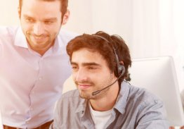 Emerging Leaders in Contact Centres (Melbourne)