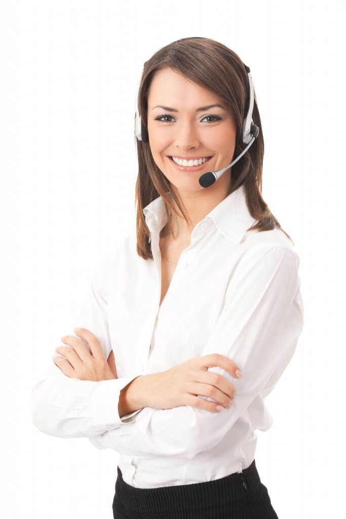 Customer Service Courses in Australia