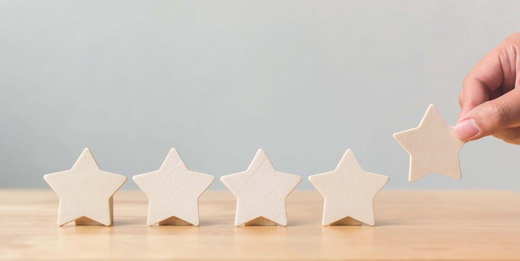 Customer Experience Management Fundamentals