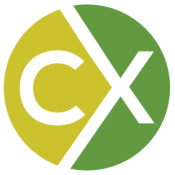 CX Group Australia logo