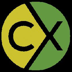 CX Group Australia logo