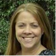 Avatar for Clare Hagioglou, Senior Systems Officer Customer Service, Customer & Digital, City of Casey
