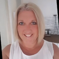 Avatar for Claire Prescott, Contact Centre Manager, Unity Water