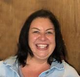 Avatar for Jessica Lonergan, Coordinator Customer Service, Gordon Tafe