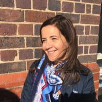 Avatar for Katrina Hassett, Manager Commercial Operations, Gordan TAFE