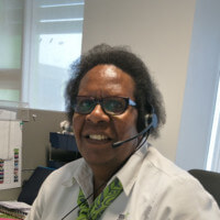 Avatar for Maureen Wanu, Head of Customer Contact Centre, Bank South Pacific Limited