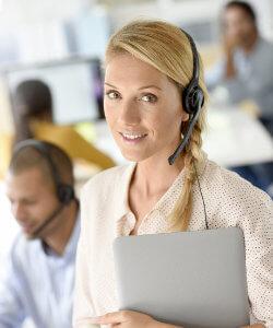 Contact Centre Management Fundamentals Training