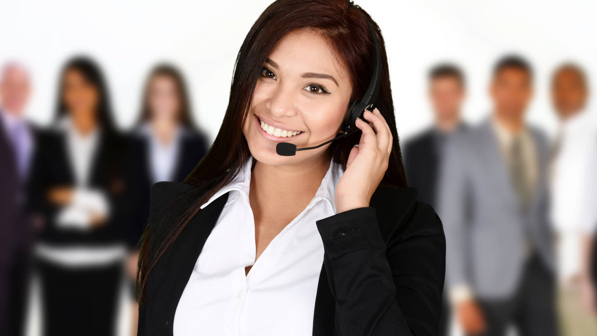 Contact Centre Managers Training course