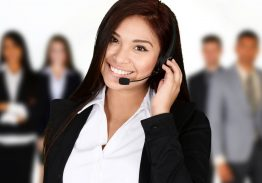 Contact Centre Management Fundamentals – January 2021