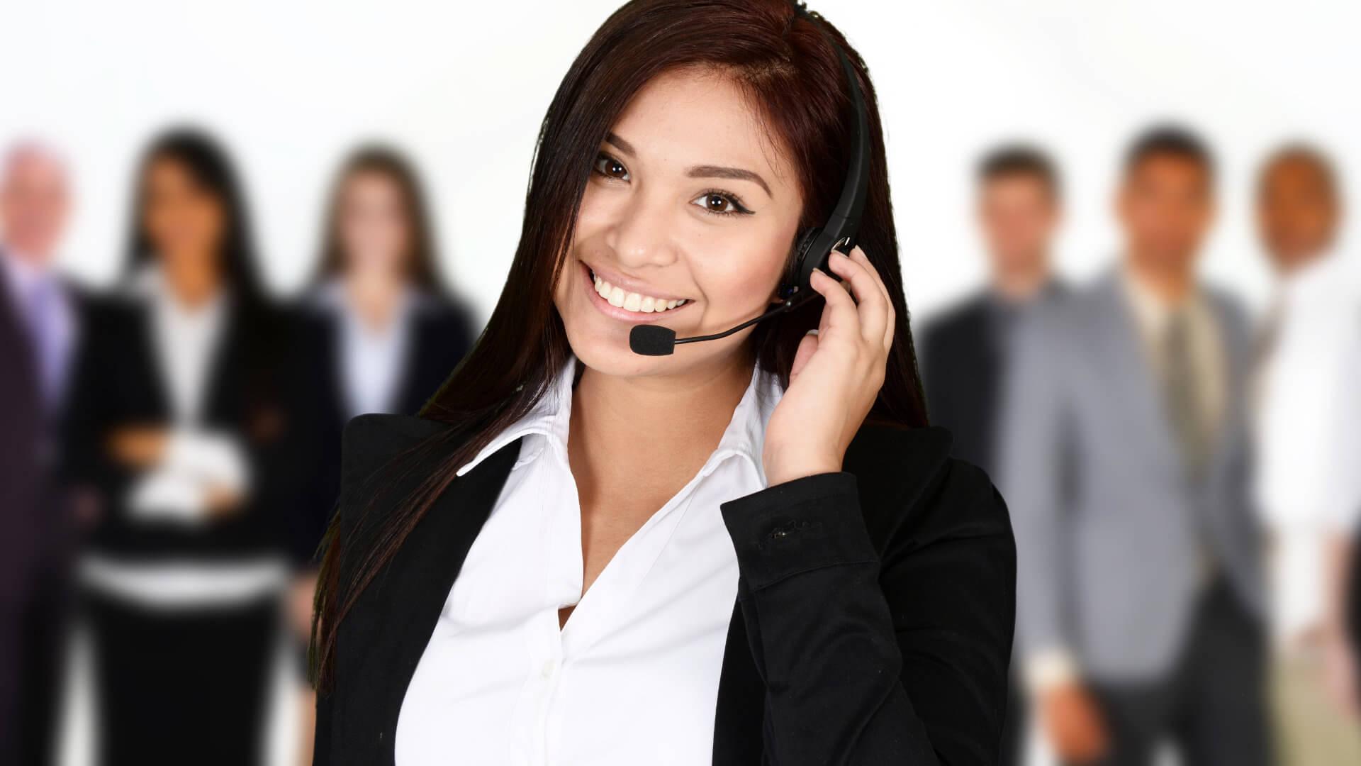 January 2021 Contact Centre Management Fundamentals Training