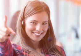 Customer Service 'Essentials' – November 2020