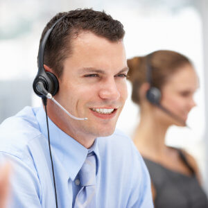 October 2020 Customer Service Excellence training course