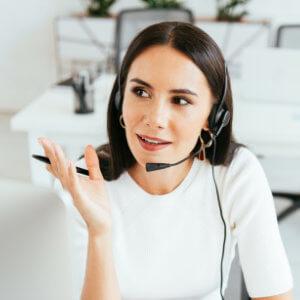 call centre sales training course Australia