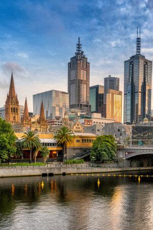 Customer Service Training Courses in Melbourne, Victoria