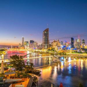 Customer Service Training in Brisbane Queensland