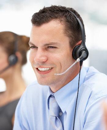Inbound Sales Essentials Training Course