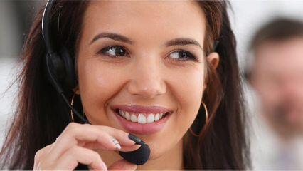 November 2020 Inbound Sales Training Course for call centres
