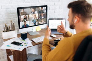 Online Call Centre Sales Training Course in November 2020