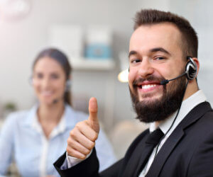 Online call centre sales training courses