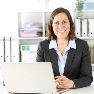 Online training courses for call centre managers