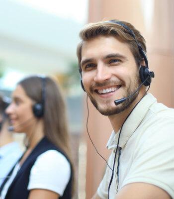 Professional Customer Service Skills training course Australia