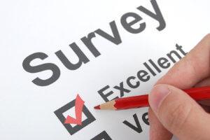 call centre quality assurance