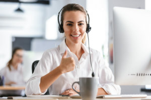 call centre training in Hobart Tasmania