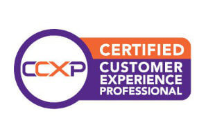 CCXP Exam preparation course Australia April 2021