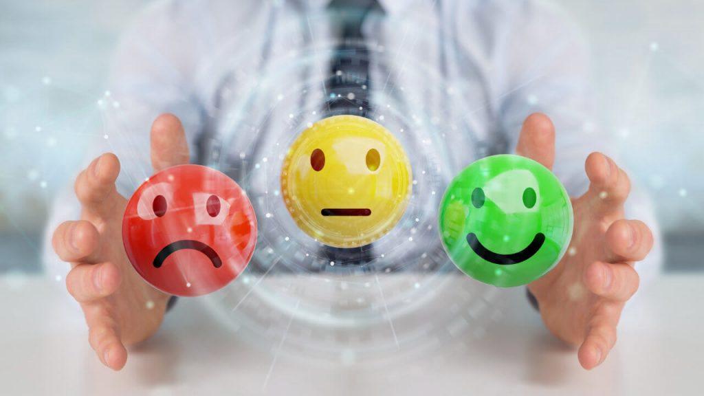 Customer Experience Management Fundamentals – April 2020