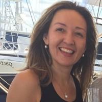 Monica Malgarini testimonial