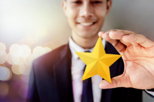 Customer Experience Training Course June 2021