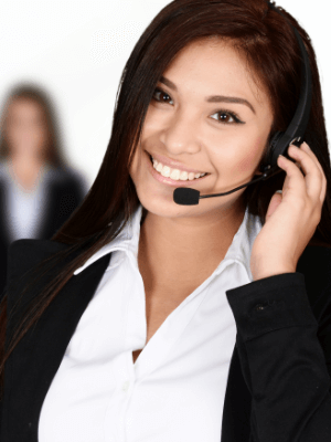 Contact Centre Managers Course May 2021