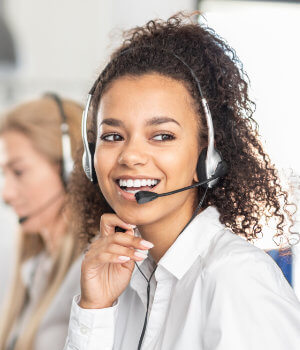 Customer Service Advanced training course February 2021 online