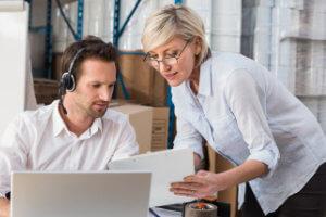 Create amazing call centre team leaders training