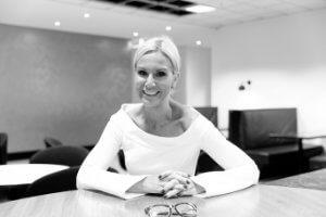 Ingrid Maynard Outbound Sales training Course