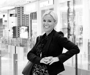 Ingrid Maynard The Sales Doctor