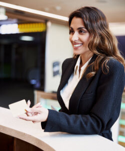 Introduction to Customer Experience April 2021 Training Course