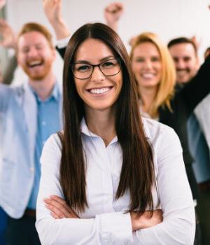 Leadership Fundamentals May 2021 Training Course