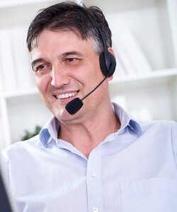 March 2021 Online B2B sales training course for outbound