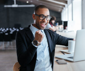 How to motivate my team online training