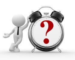 Call Centre Quality Assurance Course August 2021 Dates