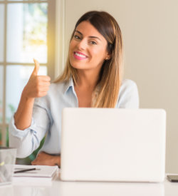 Email customer service training course July 2021