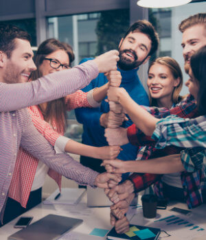 Employee Engagement training course to boost employee motivation