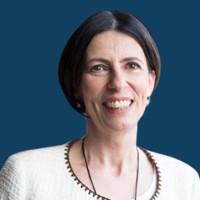 Avatar for Marianne Rutz, Founder, Rutz Consulting