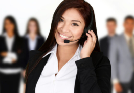 Contact Centre Management Course – October 2021