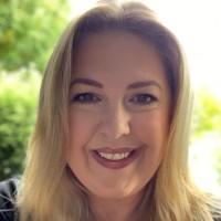 Avatar for Rachael Lowe, Customer Experience Manager, Cummins Inc.